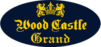 wood-castle-new-delhi-logo-image